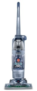 Hoover FloorMate SpinScrub for Tile Floors