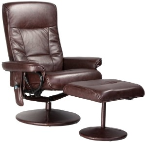 Best Living Room Recliner For Back Pain Comfort Products 60 425111 Leisure Chair With 8 Motor Massage