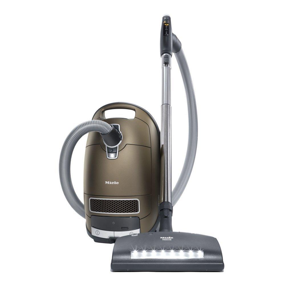 Best Vacuum For High Pile Carpet Lava Reviews