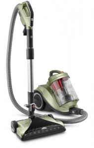 Hoover WindTunnel Multi-Cyclonic Canister, SH40050