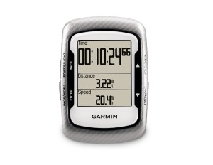 Garmin Edge 500 Cycling GPS Bike Computer