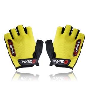 Oceantree(TM) Cycling Gloves Bike Bicycle Gel Gloves
