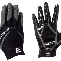 Top 5 Best Football Gloves of 2015