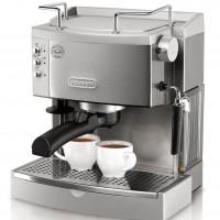 Best Espresso Machine under $300 of 2015