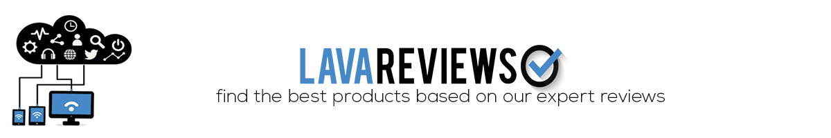 Lava Reviews