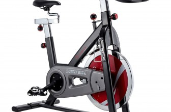 Best Indoor Bike