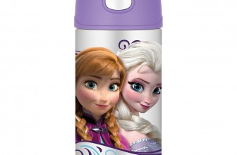 Best Water Bottle for Kids