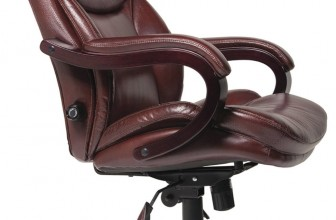 Best Office Chair under $300