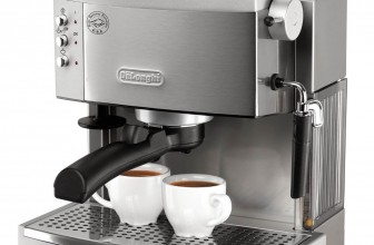 Best Espresso Machine under $300